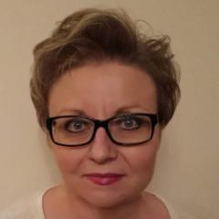 Renata Goss-Nowak Renata Goss-Nowak