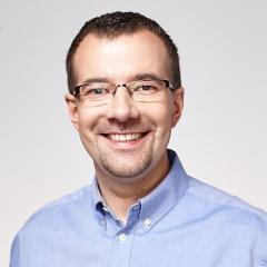 Adam Nowak Adam Nowak