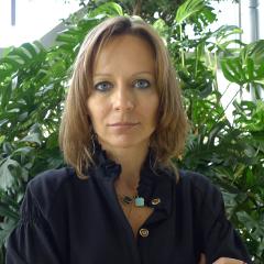 Agnieszka Chabrzyk Agnieszka Chabrzyk