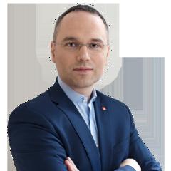 Marek Grabowski Marek Grabowski