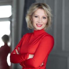 Marta Tęsiorowska Marta Tęsiorowska