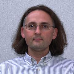 Mateusz Jaworowski Mateusz Jaworowski