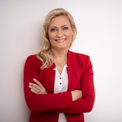 Olga Krzemińska-Zasadzka Olga Krzemińska-Zasadzka