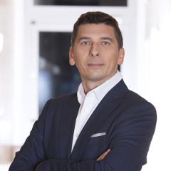 Grzegorz Bonder Grzegorz Bonder