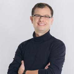 Mirosław Młynarczyk Mirosław Młynarczyk