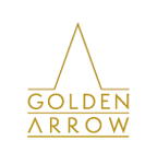 GoldenArrow