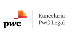Kancelaria PwC Legal