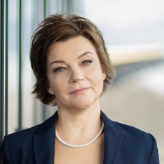 Magdalena Kopka-Wojciechowska Magdalena Kopka-Wojciechowska