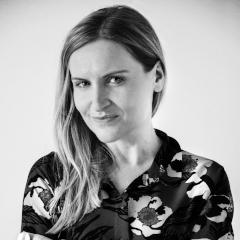 Magdalena Gajewska-Bogacz Magdalena Gajewska-Bogacz